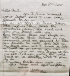A-letter-believed-to-be-from-Rose-West-to-a-friend-from-her-prison-cell-2