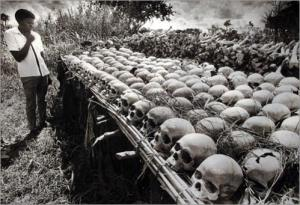 uganda-victims-amin