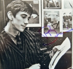 Original cast signed Quadrophenia film still photos