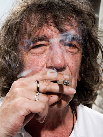 Howard-Marks