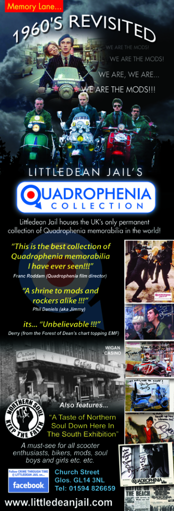 quadrophenia-scootering-advert-v2-2012