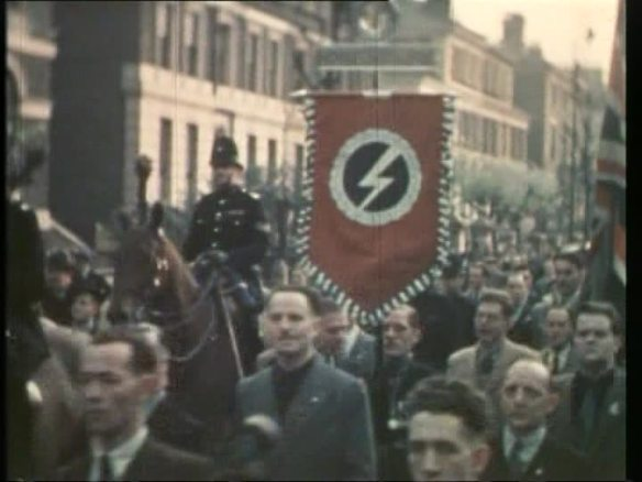 367566913-northumberland-avenue-oswald-mosley-bobby-british-union-of-fascists
