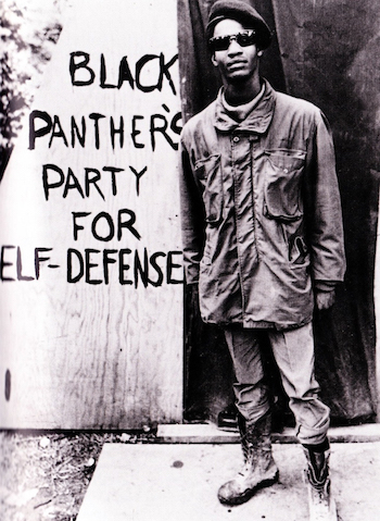 Black-Panther-Party-for-Self-Defense