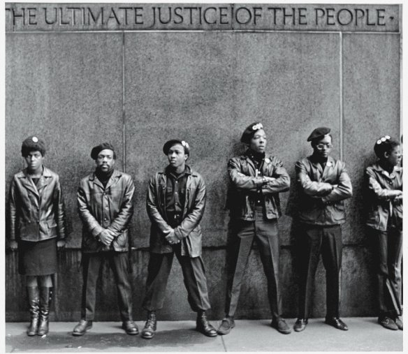 black-panthers-sysk