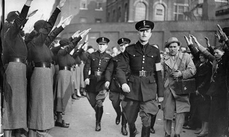 Oswald_Mosley_10_March_1940_worldwartwo.filminspector.com_1