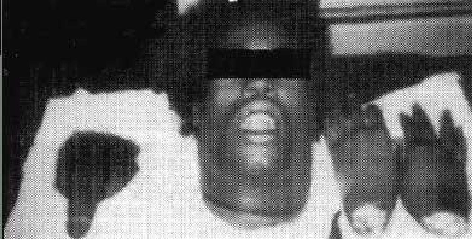 LiveLeak-dot-com-82d4867cb845-image015 – Copy | THE CRIME THROUGH
