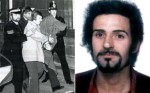 SOME GENERAL INSIGHT IMAGES PORTRAYING ONE OF THE WORLDS MOST EVIL SERIAL KILLERS ...... PETER SUTCLIFFE AKA THE YORKSHIRE RIPPER AS CAN BE SEEN WITHIN  VARIOUS MONTAGE DISPLAYS HERE AT LITTLEDEAN JAIL ALONGSIDE HIS VARIOUS PERSONAL BELONGINGS, ARTWORK AND HANDWRITTEN LETTERS ETC....  PIC SHOWS SUTCLIFFE AT TIME OF HIS ARREST IN 1991