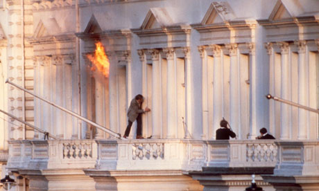 Iranian-embassy-siege-007