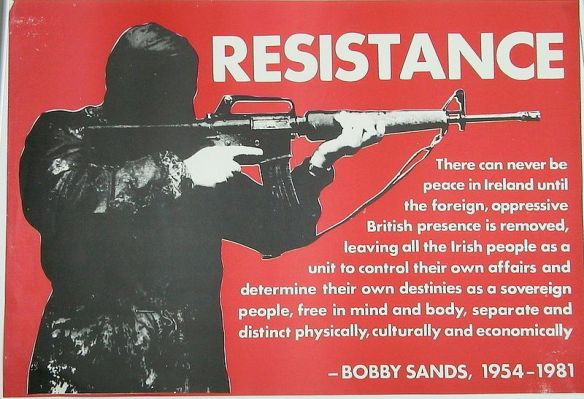 800px-IRA_Resistance_Poster