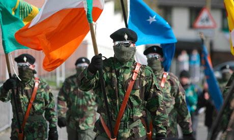 Real-IRA-members-006