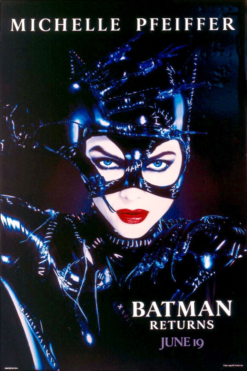 batman_returns_catwoman