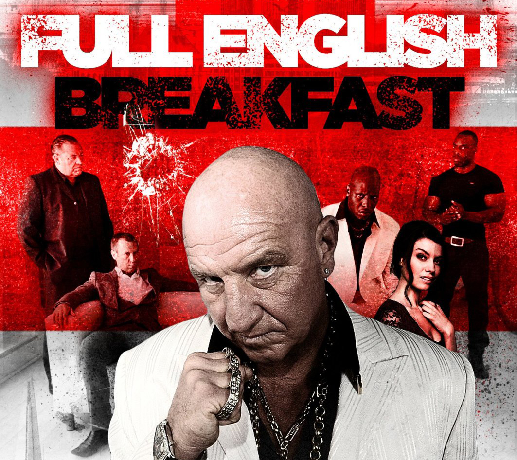 Image Result For Full Movies English