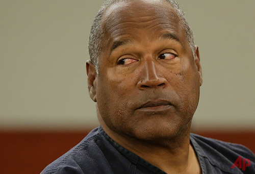 OJ-Simpson-Monday-May-13-2013-PhotoAP-Julie-Jacobson-Pool-