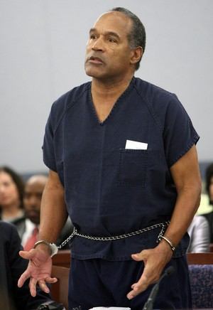 OJ_THE_PATH_TO_PRISON_McMi_t300
