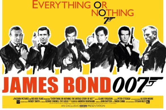 James Bond-1525126