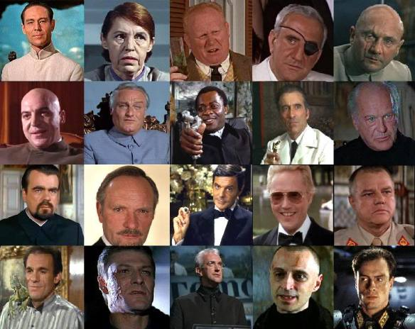 james_bond_villains