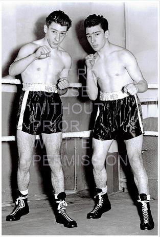 krays-boxing-pose-1953