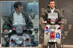 MAIN-Phil-Daniels-is-reunited-with-the-Lambretta-scooter-in-Soho