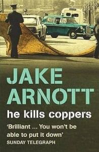 he-kills-coppers