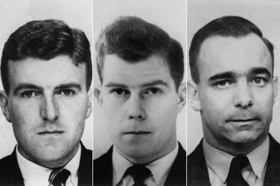VICTIMS FROM LEFT PS CHRISTOPHER HEAD , DC DAVID WOMBWELL AND PC GEOFFREY FOX