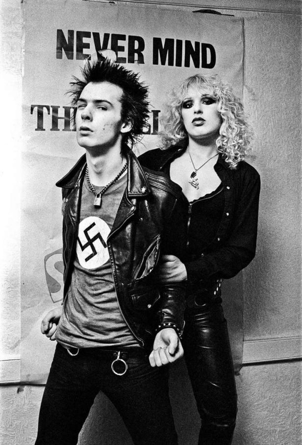 sid-nancy