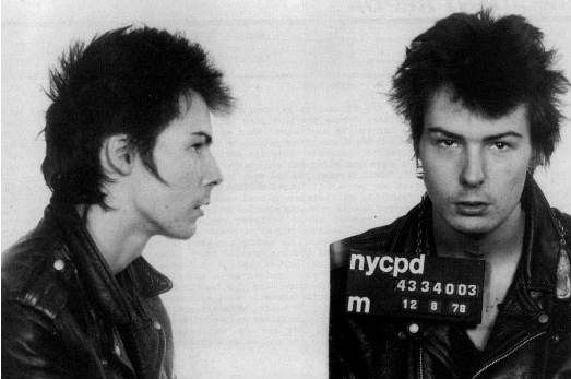 Sid_Vicious_NY_Mug_Shot