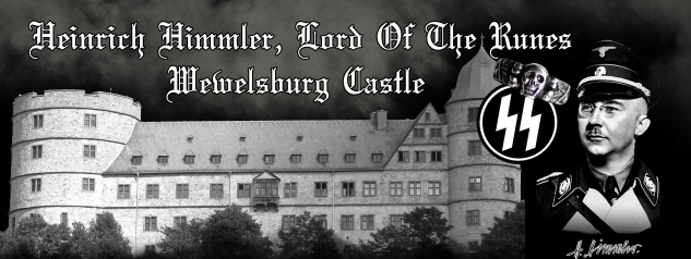 Wewelsburg_Castle