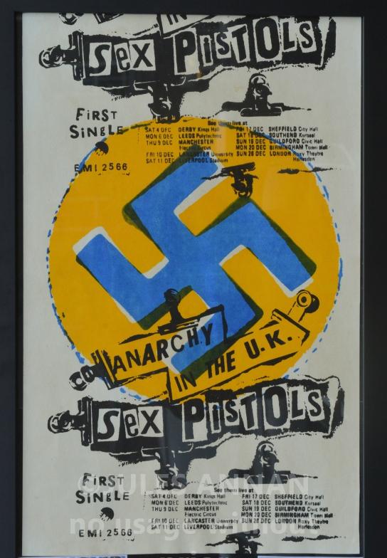 001pistol posters_
