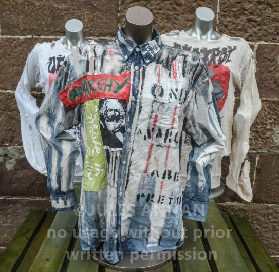 pistls destroy shirt012.JPG