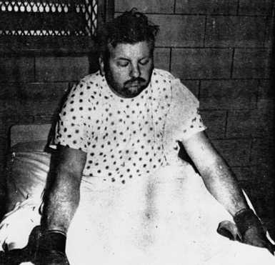 gacy162