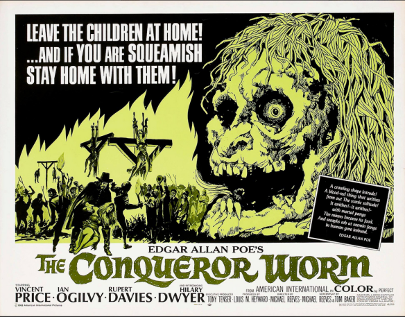 the-conquerer-worm-poster-cult-movie-mania.png