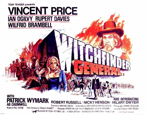 witchfinder-general