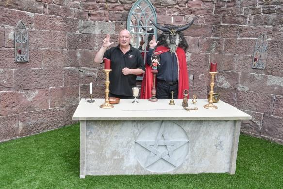 altar (12)