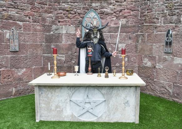 altar (13)