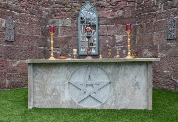 altar (3)
