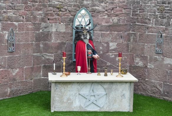 altar (8)