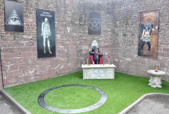 altar (9)