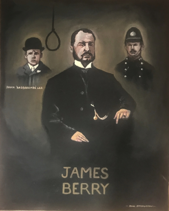 IRMA GRESE, ANGEL OF DEATH, LITTLEDEAN JAIL, CRIME THROUGH TIME COLLECTION, NAZI HOLOCAUST YEARS EXHIBITION, NAZI SS, CRIME GALLERY, TRUE CRIME MUSEUM CRIME MEMORABILIA, TRUE CRIME MEMORABILIA, WITCHCRAFT AND THE OCCULT, WITCHCRAFT MUSEUM, WITCHCRAFT EXHIBITION, BAPHOMET, NAZI OCCULT, NAZI WARLORD, NAZI DEATH CAMP, JEWS, LABOUR PARTY, JEREMY CORBYN, ANDY JONES, CRIME MEMORABILIA, CRIME COLLECTION, DARK TOURISM, DARK TOURISM VISITOR ATTRACTION, JOSEF KRAMER, HITLER, HIMMLER, NAZI, DEATH CAMP, CONCENTRATION CAMP, FOREST OF DEAN TOURISM, GLOUCESTERSHIRE, JAMES BERRY HANGMAN, WILLIAM CALCRAFT HANGMAN, JOHN ELLIS HANGMAN, ALBERT PIERREPOINT HANGMAN, HANGMAN AND EXECUTIONER, LYNCHED, HANGMAN'S NOOSE, HANGMAN, HANGING, CRIME MUSEUM, HANGMAN PAINTING, PAUL BRIDGMAN ARTIST, PAUL BRIDGMAN GLOUCESTERSHIRE ARTIST, PEAKY BLINDERS