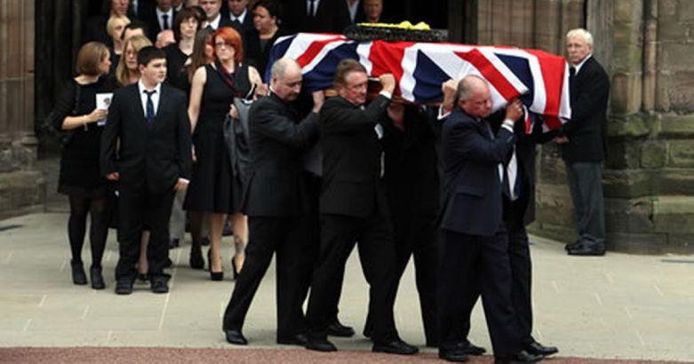 john-mcaleese-funeral-image-1-37893767